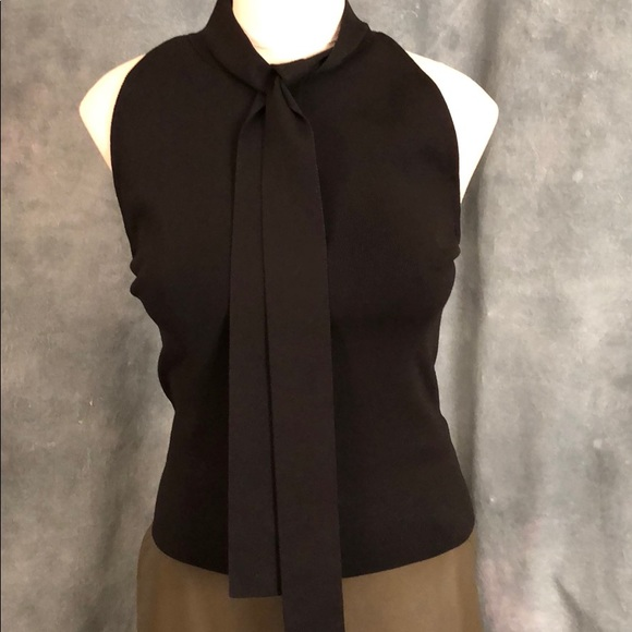 9f13a90c24da Yves Saint Laurent Tops | Yves St Laurent Knit Top By Tom Ford Nwt ...